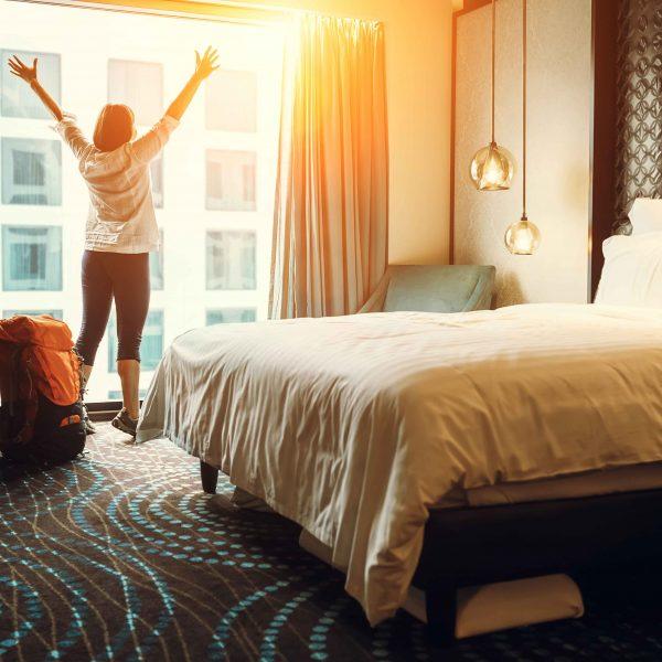 hoteles_turisticos-600x600