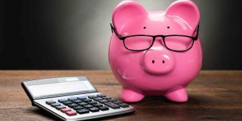 Renta 2018: diez gastos que los autónomos pueden deducirse en su Declaración de la Renta 2018.