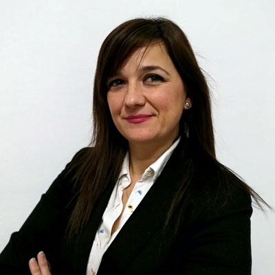 Imagen de Nieves Rodríguez Sánchez