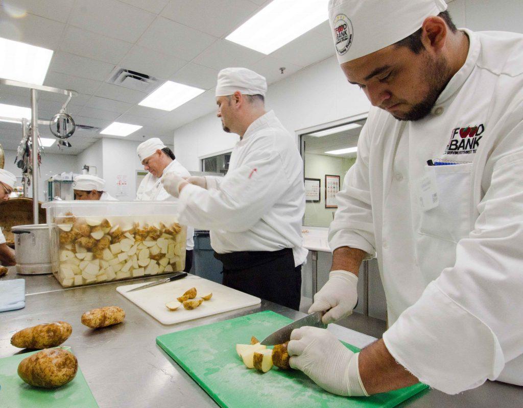 Pinche de cocina en instituciones sanitarias 200 horas - Pinche de cocina ...