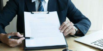 Coronavirus: El Ministerio de Trabajo emite una nota sobre los ERTES y suspensiones por fuerza mayor