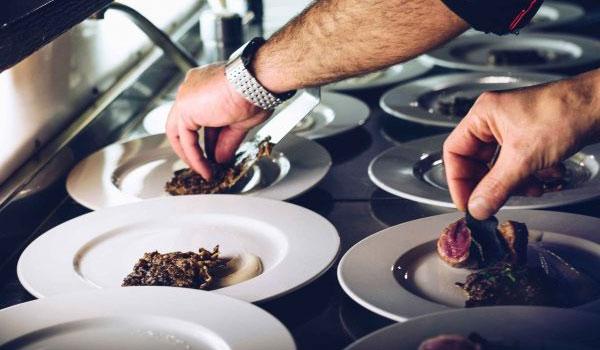 Imagen de Innovación En La Cocina