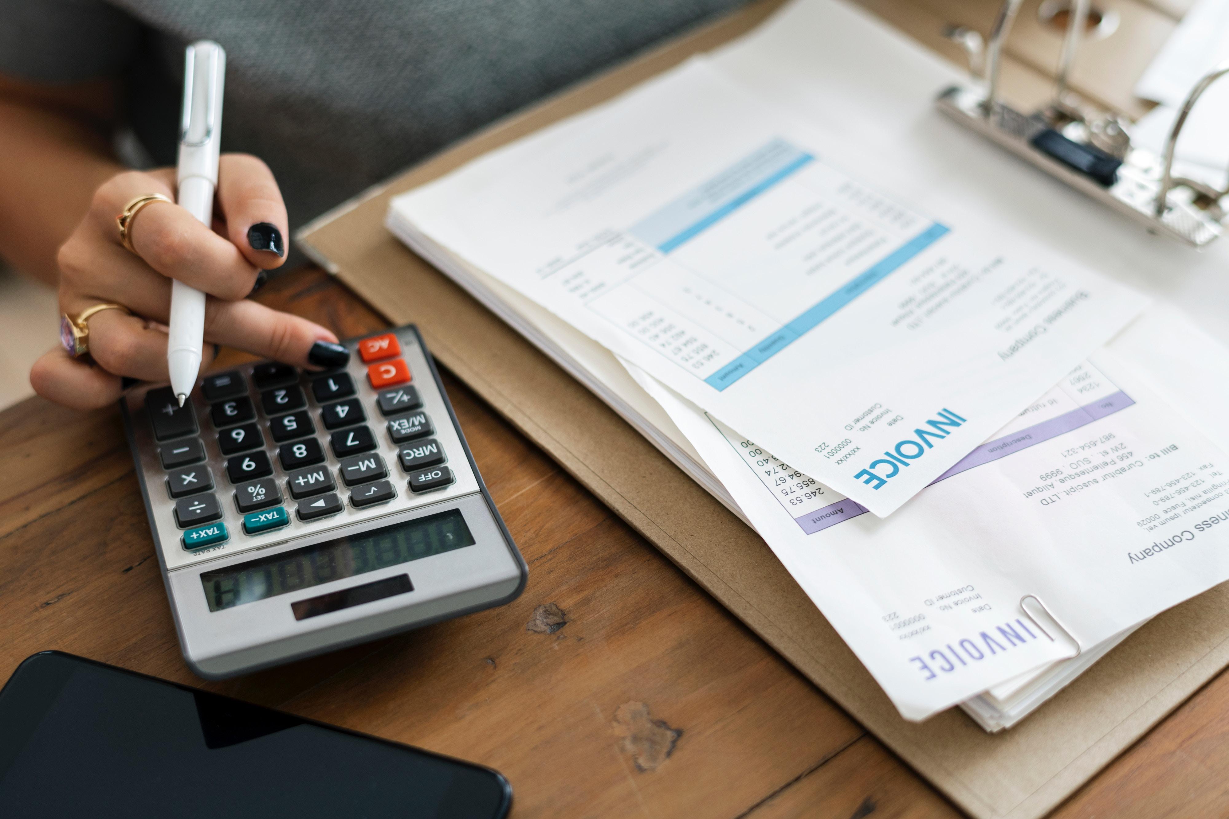 Novedades tarifa plana 2019 autonomos