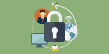 El nuevo RGPD obliga a que cualquier actividad cumpla con la nueva normativa de Protección de Datos