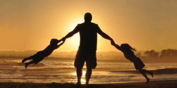 Modificación del permiso de paternidad ¿Cuáles son los nuevos cambios?