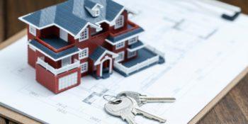 Novedades de la nueva ley hipotecaria