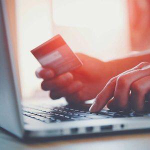 Creación de empresas on-line (ADGD056PO)