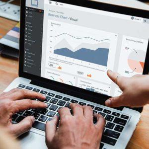 Gestión de Compras Informatizada (ADGD116PO)
