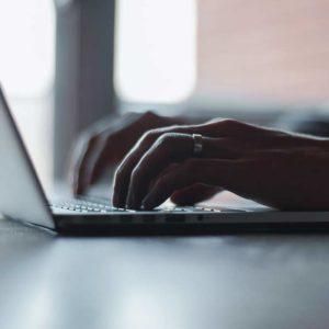 Trámites On-line con la Administración (ADGD267PO)