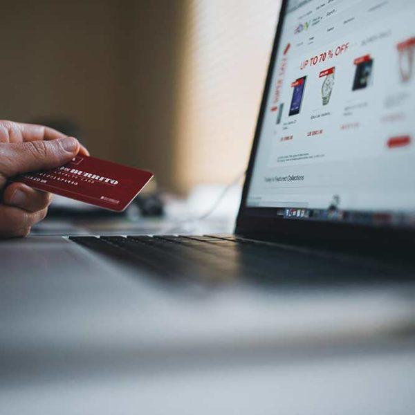 Herramientas en Internet: Comercio Electrónico (ADGG035PO)
