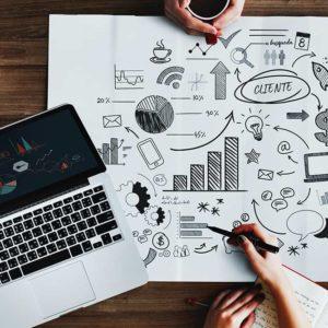 Estrategias de Servicios: Calidad y Orientación al Cliente (COMM004PO)