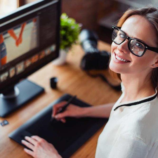 Marketing Online: Diseño y Promoción de Sitios Web (COMM031PO)
