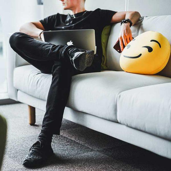 Social Media Marketing y Gestión de la Reputación Online (COMM091PO)