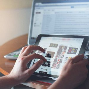 Redes Sociales y Marketing 2.0 (COMM092PO)