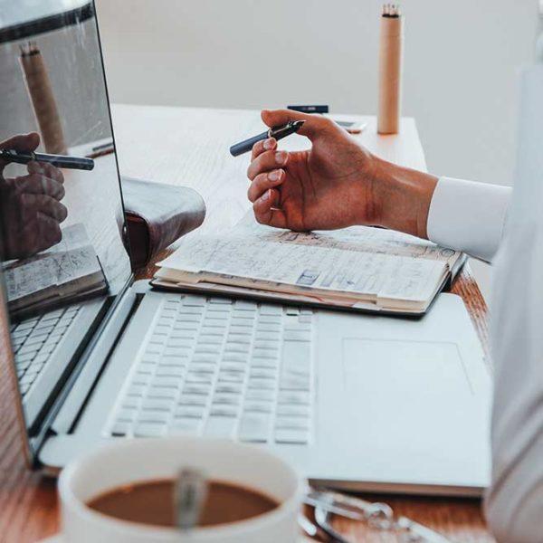 Negocios Online y Comercio Electrónico (COMT027PO)