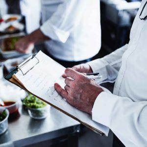 Planificación de Menús y Dietas Especiales (HOTR055PO)