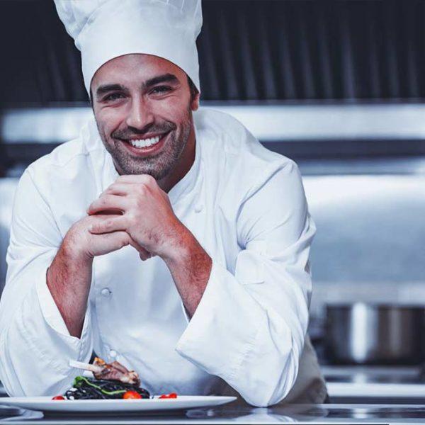 Habilidades y Competencias en la Dirección de Cocina (HOTR061PO)