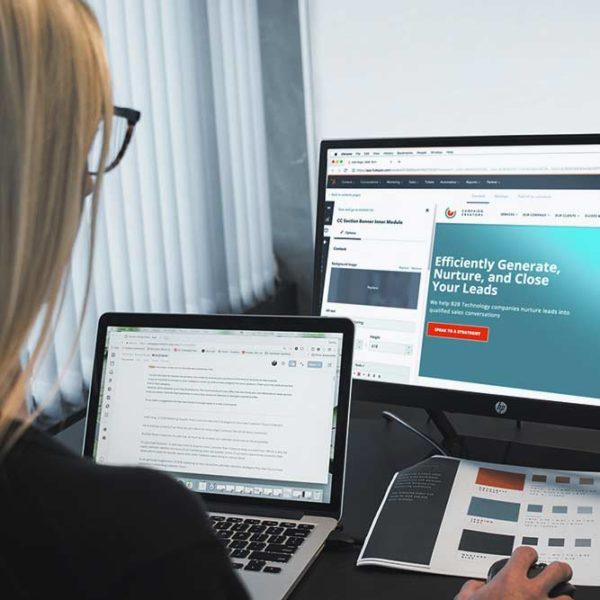 Iniciación a la Creación de Páginas Web (IFCD010PO)