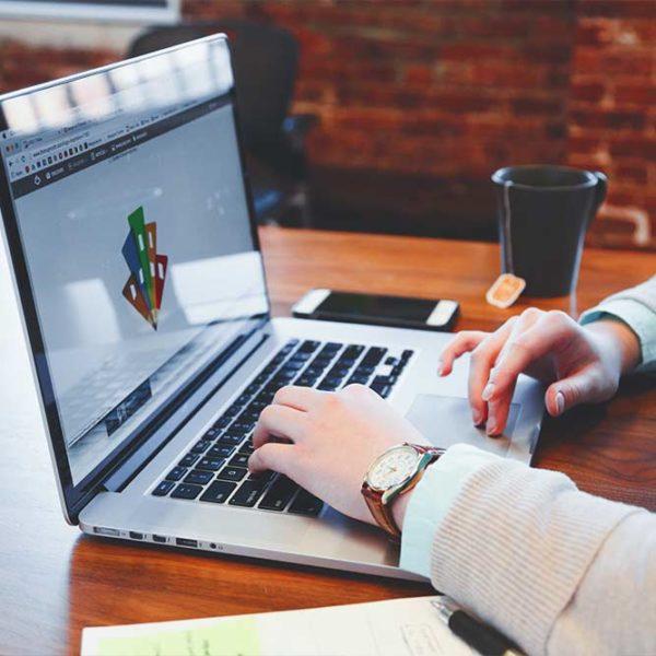 Creación de Blogs y Redes Sociales (IFCT029PO)