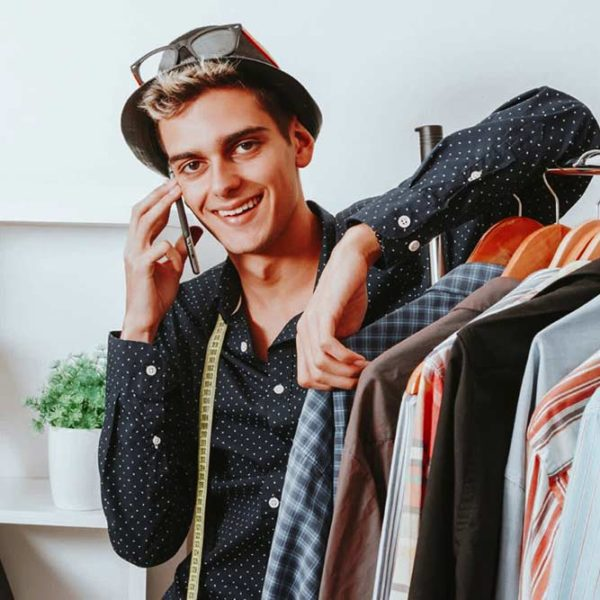 Personal Shopper en Comercio (IMPE009PO)