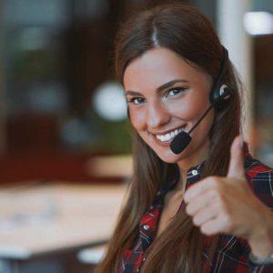Educación de la voz y control del estrés en la atención telefónica (SEAD050PO)