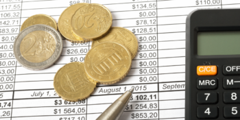 Trabajo cambia desde el 4 de julio de 2019 el cálculo de la pensión de trabajadores a tiempo parcial