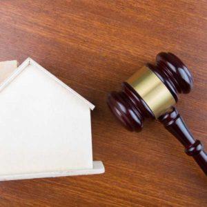 Derecho y aspectos jurídicos