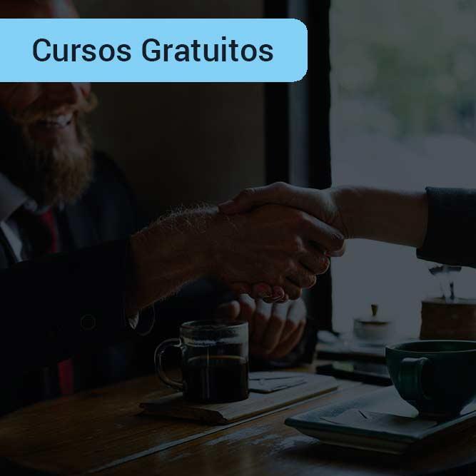 Habilidades de Comunicación con el Cliente para Vendedores (COMT052PO)
