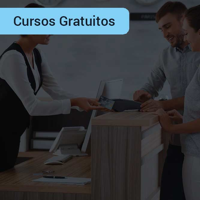 Recepción y Atención al Cliente (HOTA005PO)