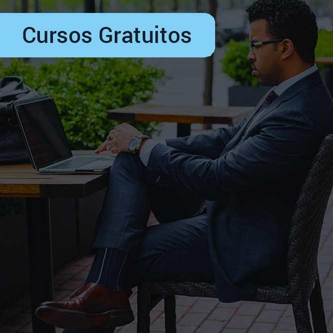 Dirigir Equipos de Trabajo en Entornos Virtuales (ADGD372PO)