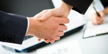 La Inspección de Trabajo y Seguridad Social (ITSS) adopta medidas para actuar contra el fraude en la contratación