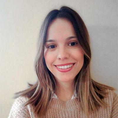 Imagen de Macarena Gutiérrez Repiso