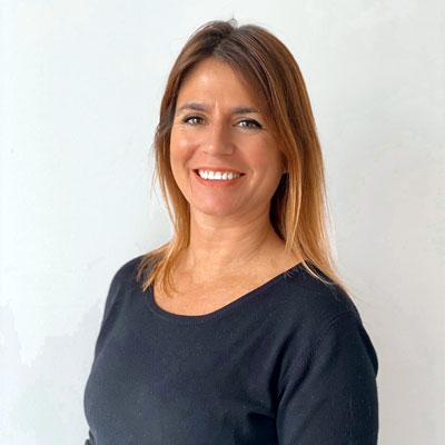 Imagen de Miriam Sánchez García