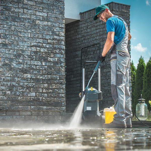 MF0972_1-Limpieza-suelos-paredes-techos-edificios