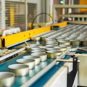 Mantenimiento y Seguridad de Maquinaria y Equipos de Tratamientos Finales de Conservación