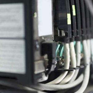Montaje y Mantenimiento de Sistemas Telefónicos con Centralitas de Baja Capacidad