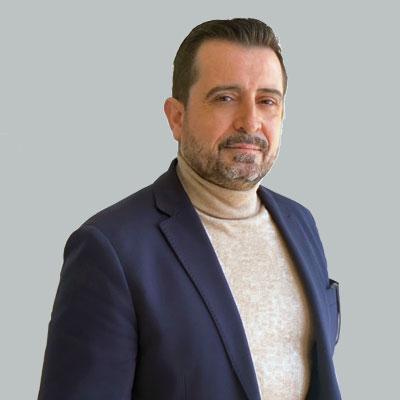 Imagen de José Manuel Cortés Domínguez
