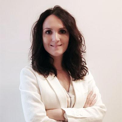 Imagen de Macarena Rodríguez Galán