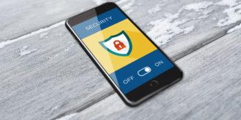 Importantes cambios en la ciberseguridad de las empresas: Real Decreto 43/2021
