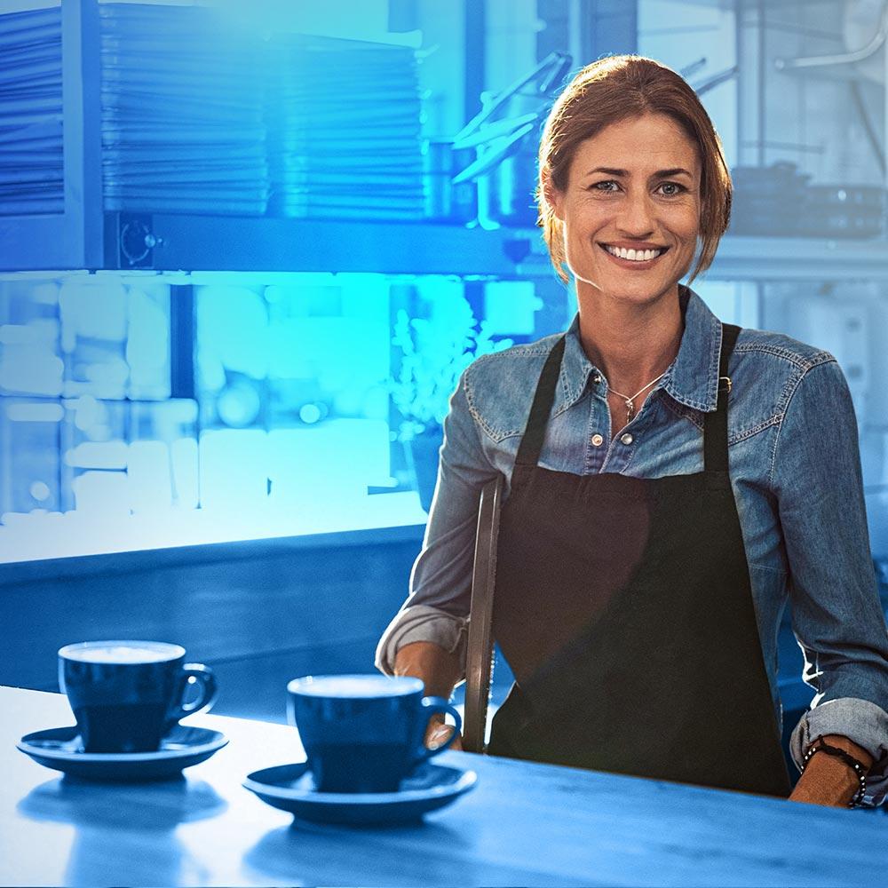 Servicios de bar y cafetería certificado de profesionalidad