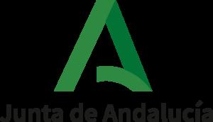 Junta de Andalucía, cursos homologados